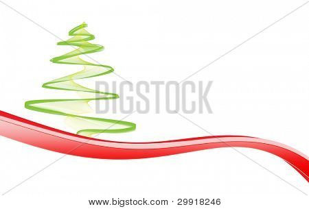 christmas tree design, xmas theme series x1b