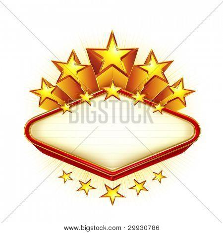 Winner, emblem 10eps