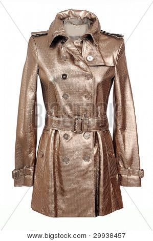 jaqueta mulher