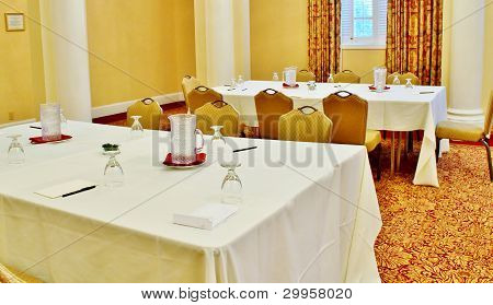 Conference room - 2