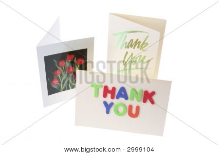 Mother'S Day Greetings Cards