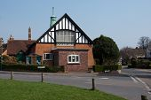 Saltwood Village Hall