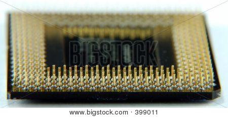 Central Processor Unit3