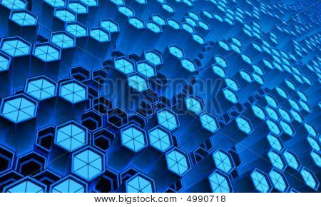 Abstract Technology