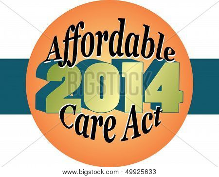 Affordable Care Act 2014