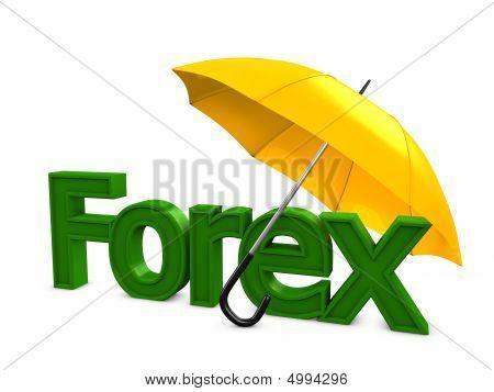 Forex Umbrella