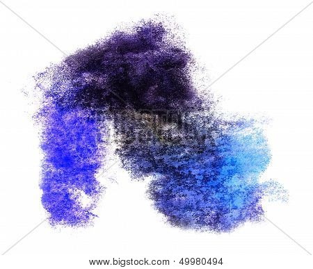 0_watercolor Splash Blue Isolated Spot Handmade Colored Background Annotation Ink On Paper.jpg