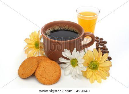 Картинки за добро утро, слънчев ден и приятна вечер - Page 2 499948