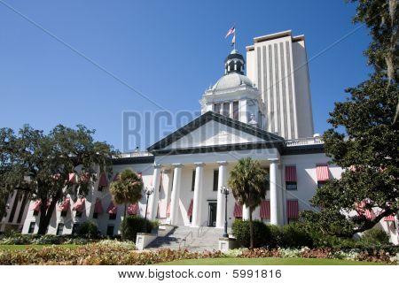 Florida Capital