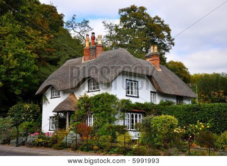 Traditional English Cottage House Plans old english style house plans - house design plans