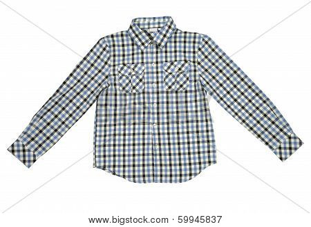 Style Child Shirt