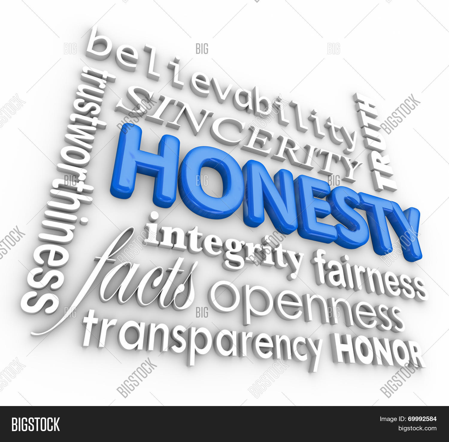 fairness and honesty Tags: appreciation of beauty and excellence, bravery, character strengths,  creativity, curiosity, fairness, forgiveness, gratitude, honesty, hope,.