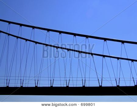 Bridge Contours