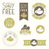 pic of hands-free  - Soy free hand drawn labels - JPG