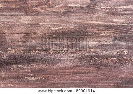 Wooden Background Dark