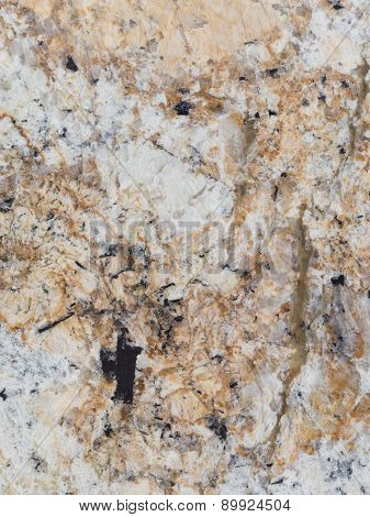Rare Variegated Marble Stone