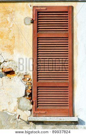 Borghi Palaces Italy Sunny Day