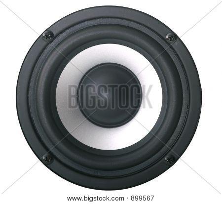 Speaker_Det