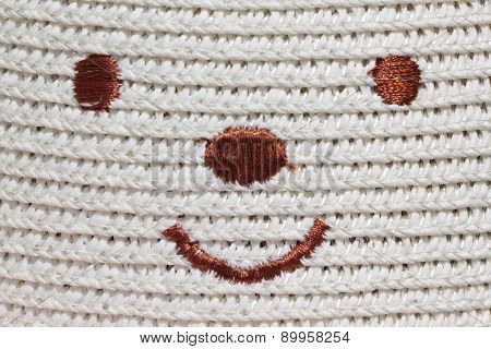 lovely knit work
