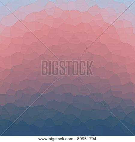 Abstract Blur Background For Webdesign Background, Blurred, Wallpaper