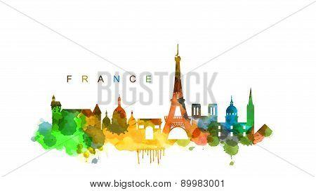 vector france