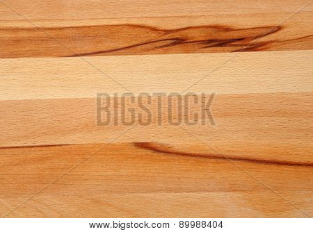 Wooden texture to use desktop background