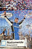 Nascar:  Sep 10 Virginia 529 College Savings 250