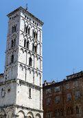 image of michel  - Lucca  - JPG