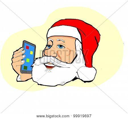 Santa Claus 6