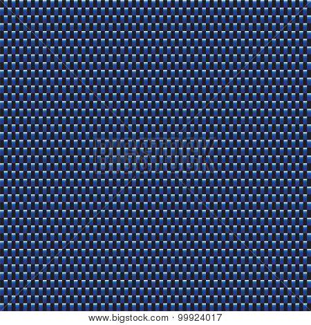 Carbon Fiber Texture 05