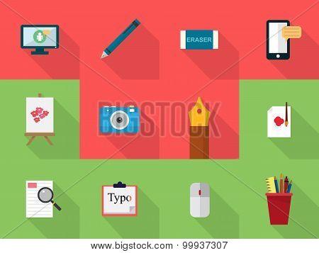 Design Toolkit
