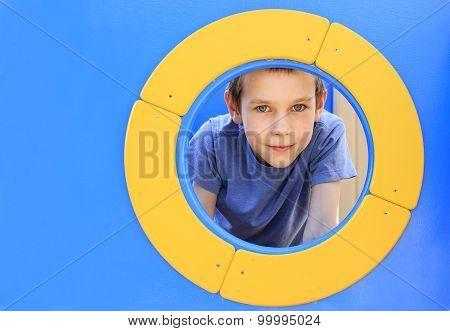 toy bathyscaphe