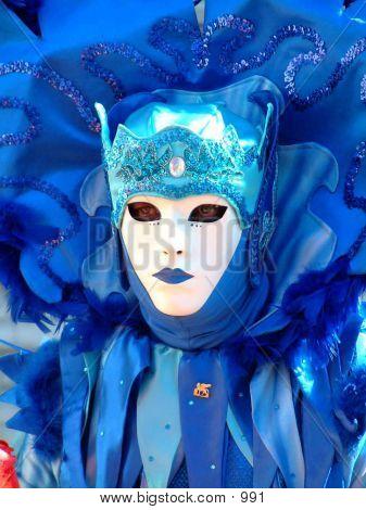 Venice Carnival 03